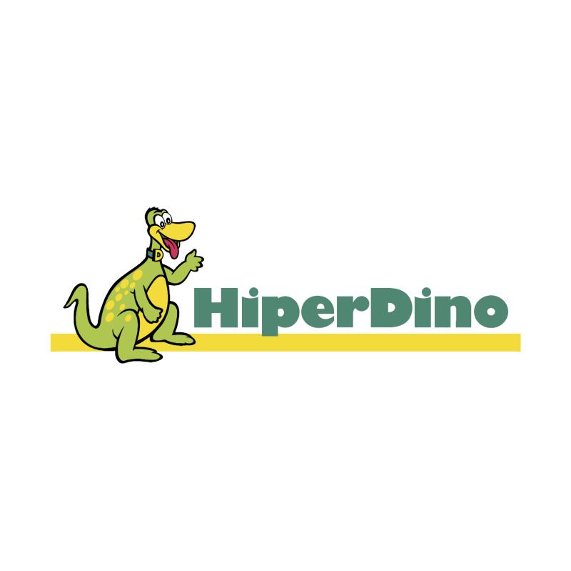 HiperDino vector