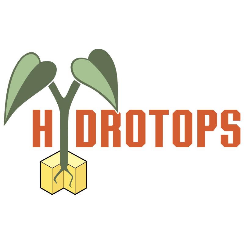 Hydrotops vector
