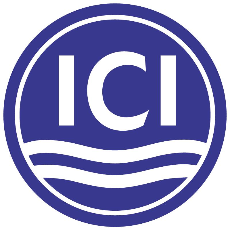 ICI vector