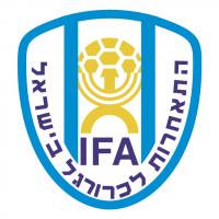 IFA vector