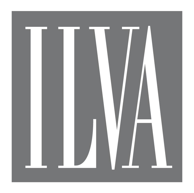 ILVA vector
