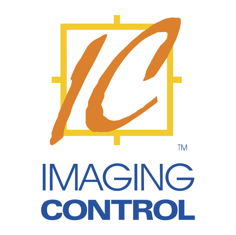 Imaging Control vector