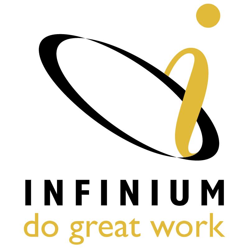 Infinium vector