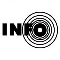 Info vector