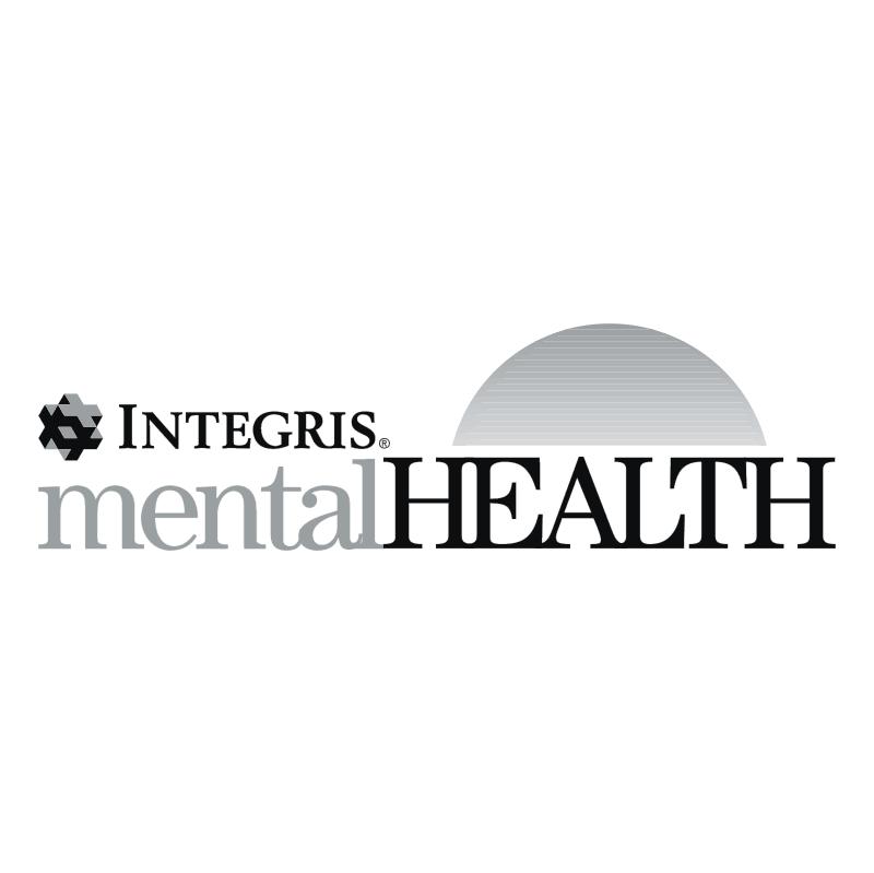 Integris Mental Health vector