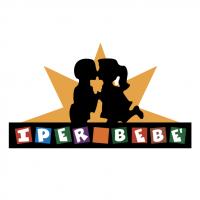 Iper Bebe vector