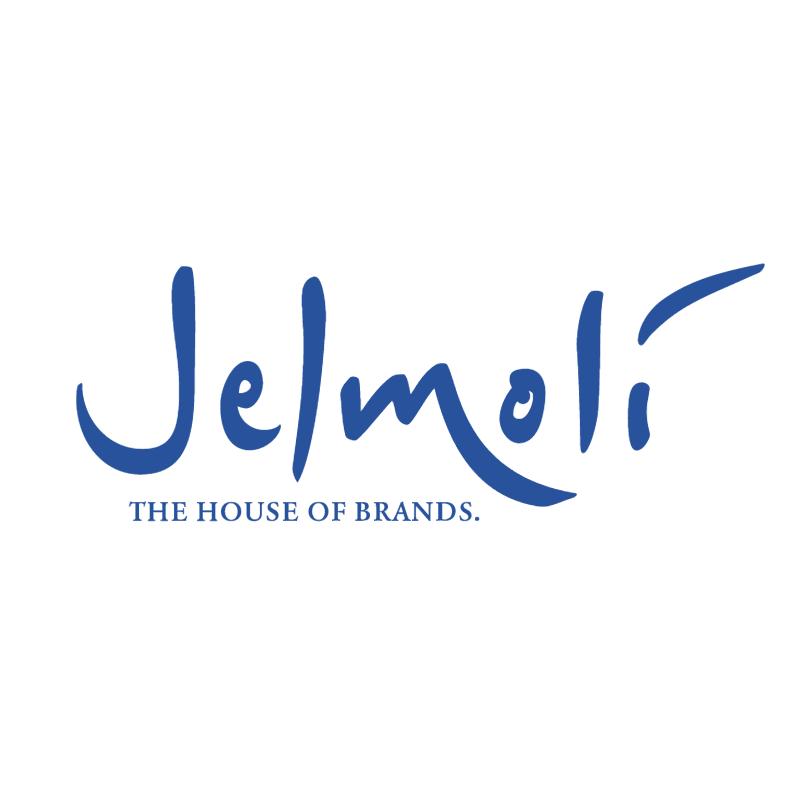 Jelmoli vector