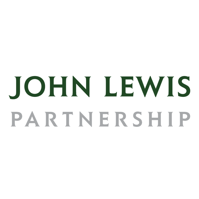 John Lewis Partnership vector