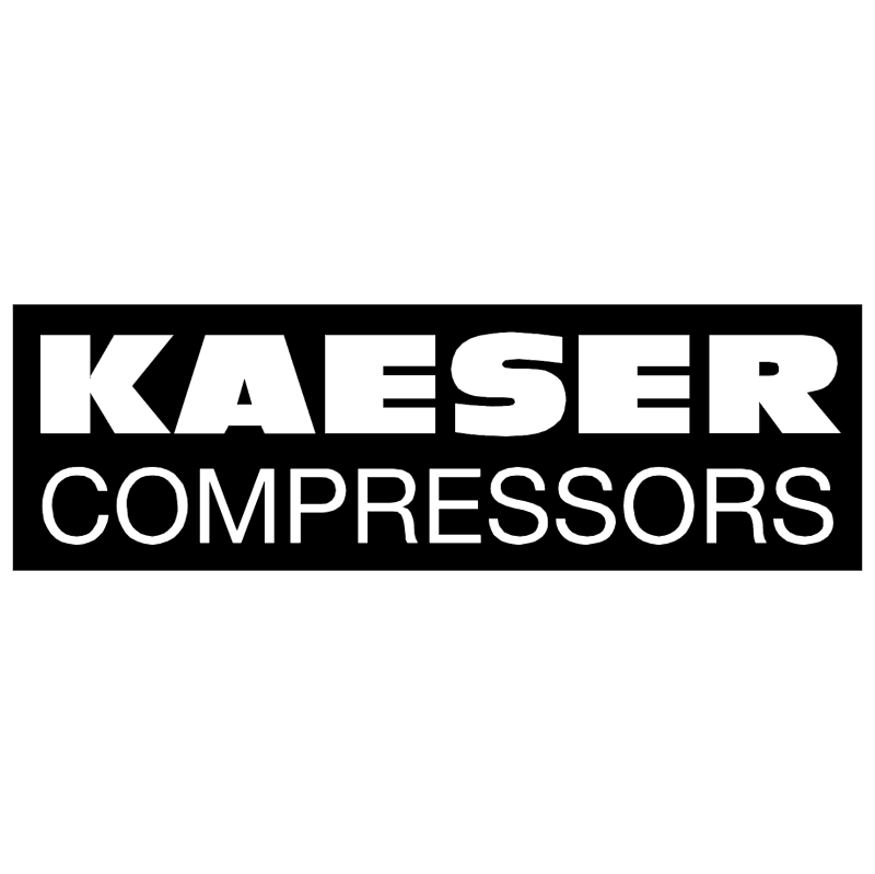 Kaiser Compressors vector