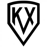 Karbohim vector