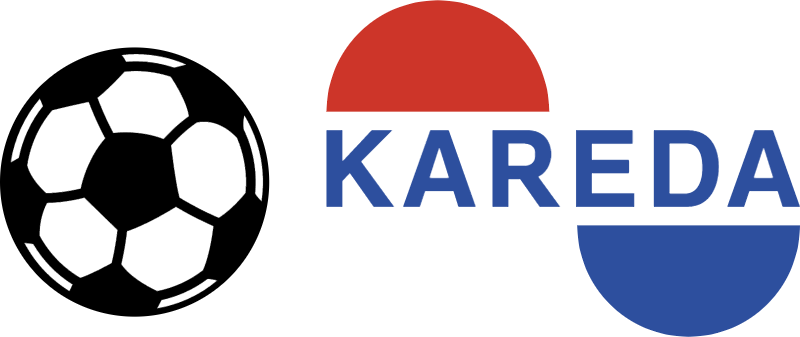 KAREDA 1 vector