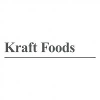 Kraft Foods vector