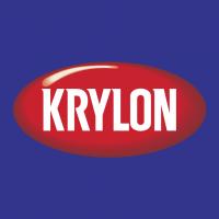 Krylon vector