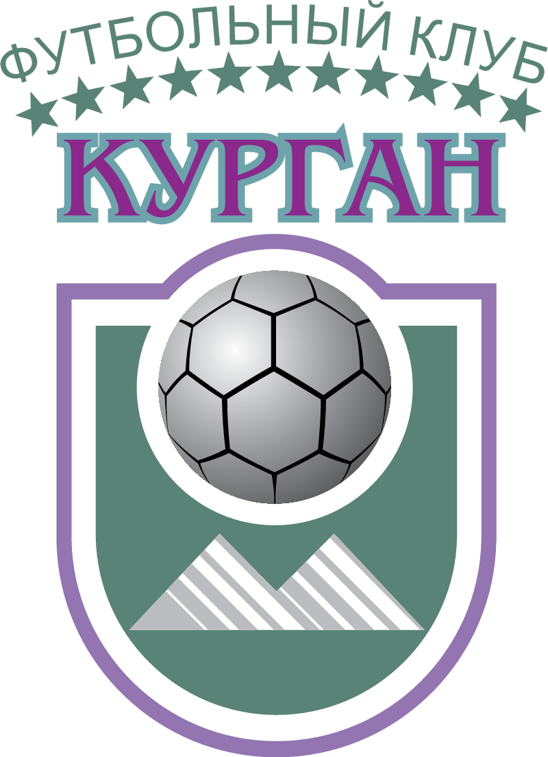 KURGAN vector logo