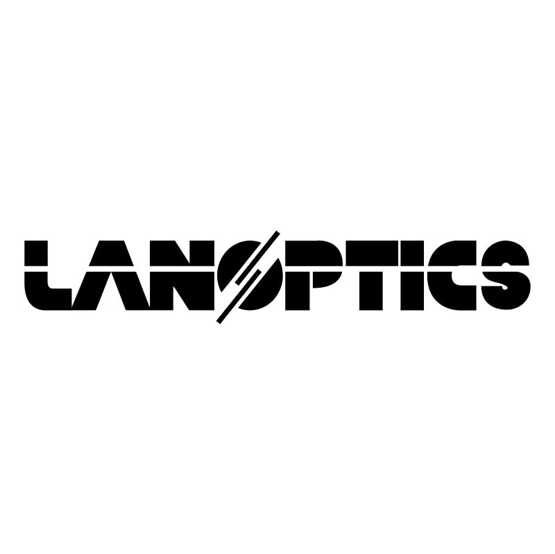 Lanoptics vector