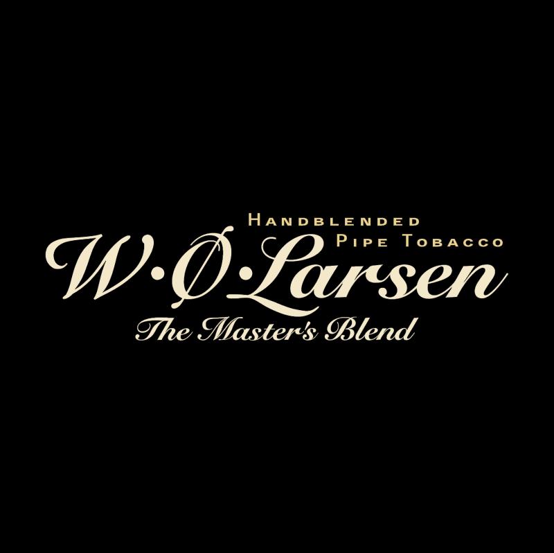 Larsen vector