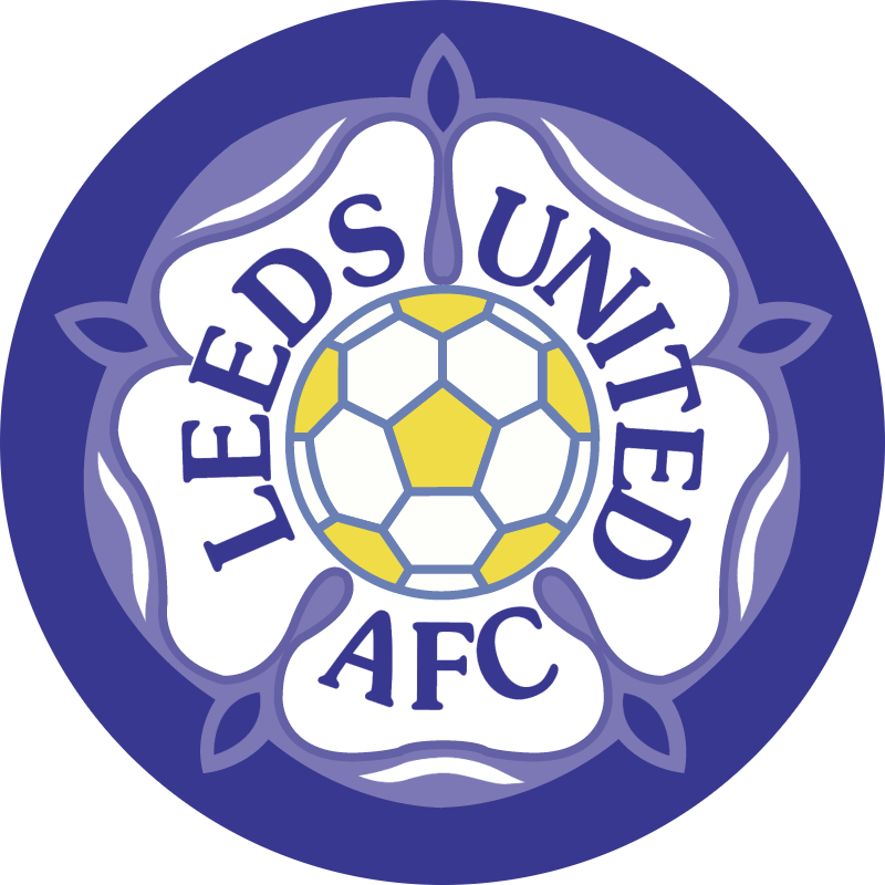LEEDS vector logo