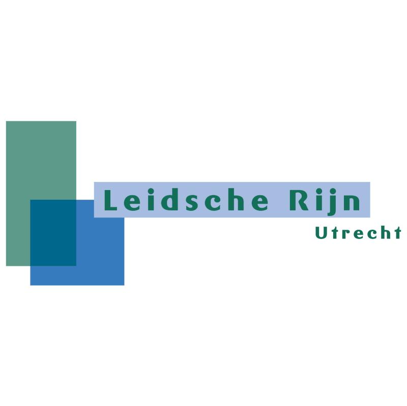 Leidsche Rijn Utrecht vector