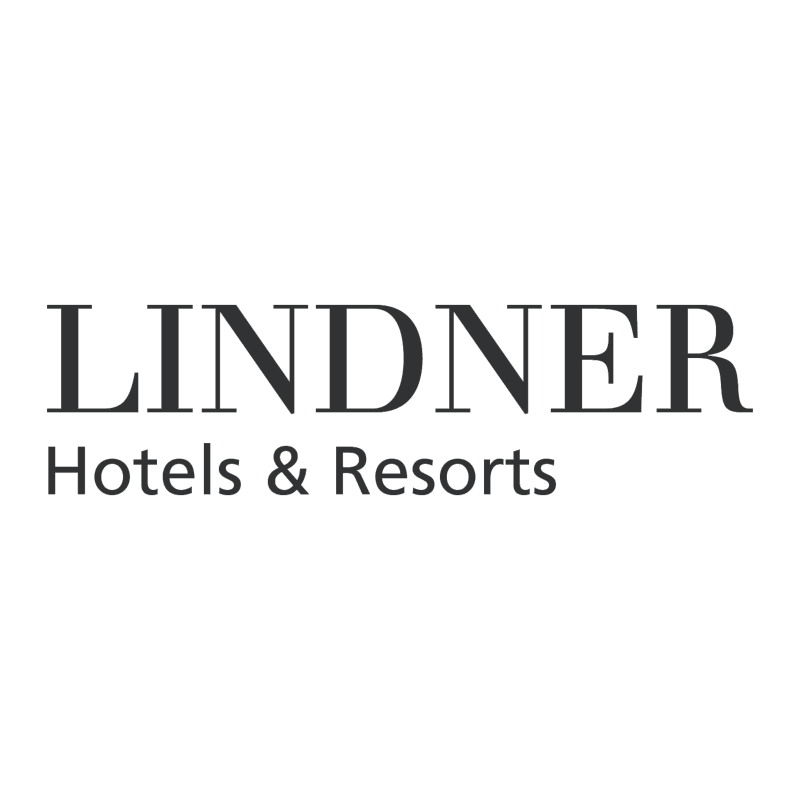 Lindner Hotels & Resorts vector