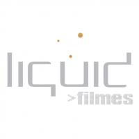 Liquid Filmes vector