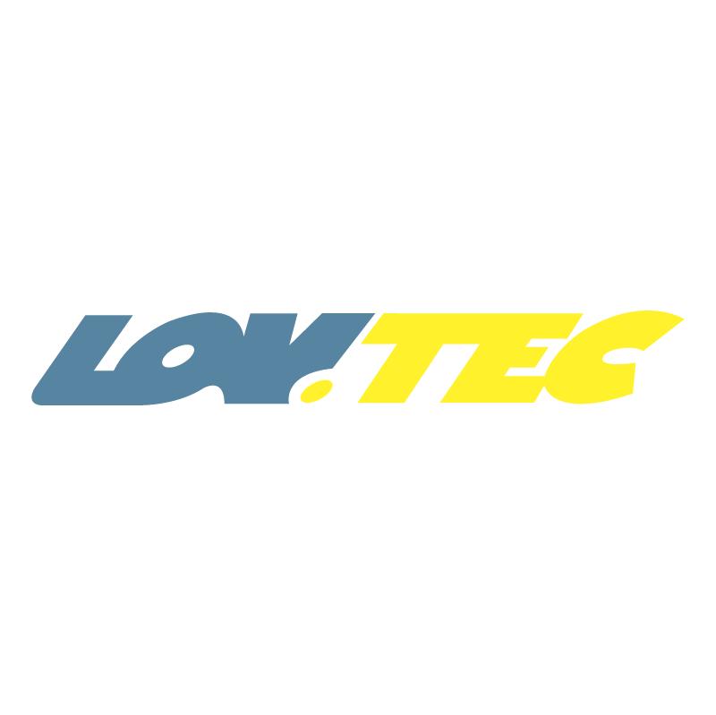 Lovtec vector