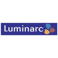 Luminarc vector
