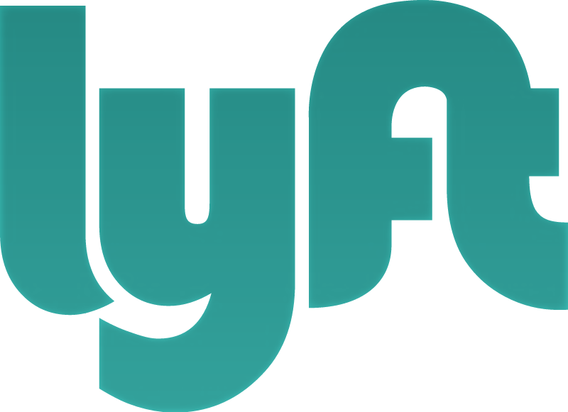 lyft ⋆ free vectors, logos, icons and photos downloads
