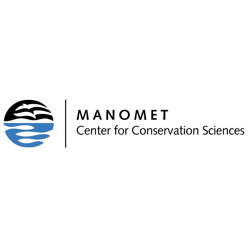 Manomet vector