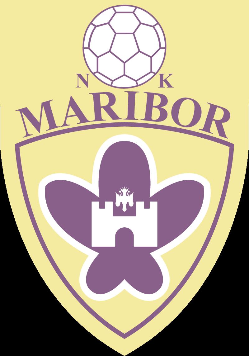 MARIBOR vector