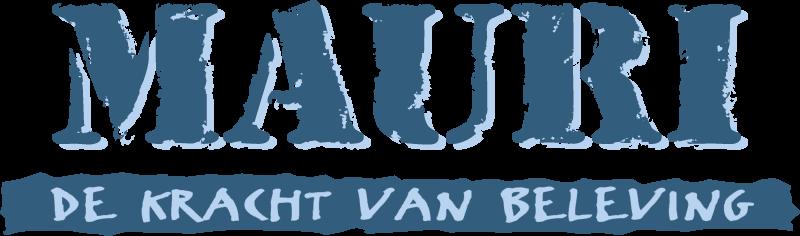 Mauri vector