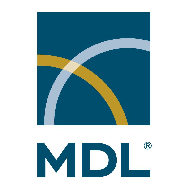 MDL vector
