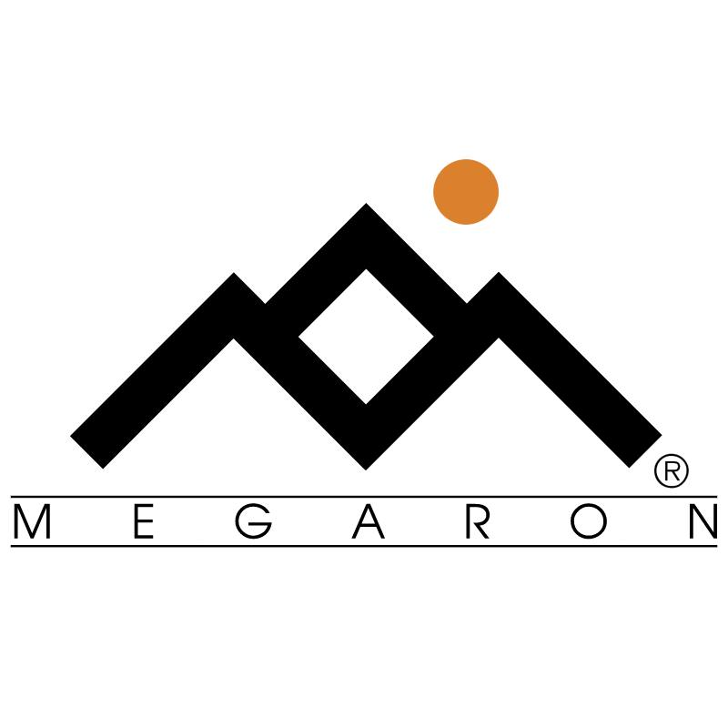 Megaron vector
