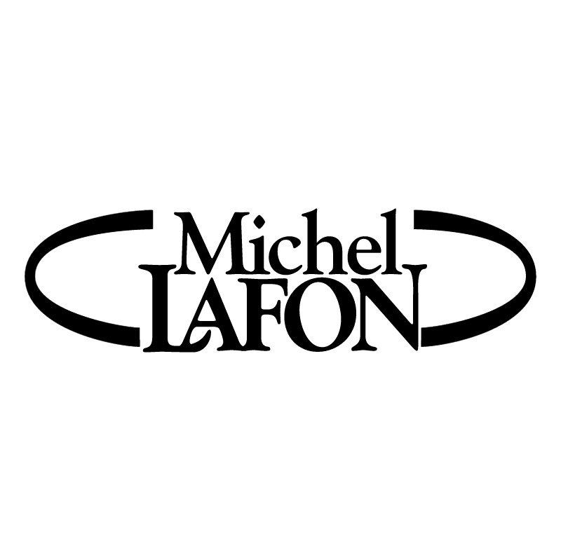 Michel Lafon vector