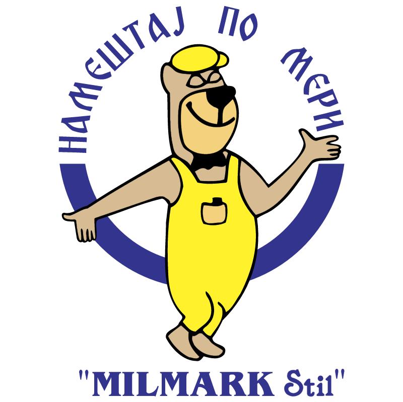 Milmark vector