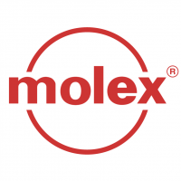 Molex vector