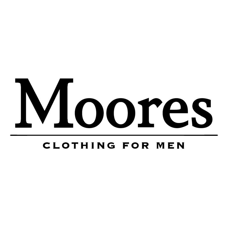 Moores vector