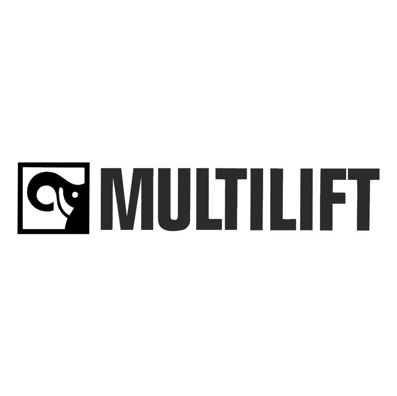 Multilift vector