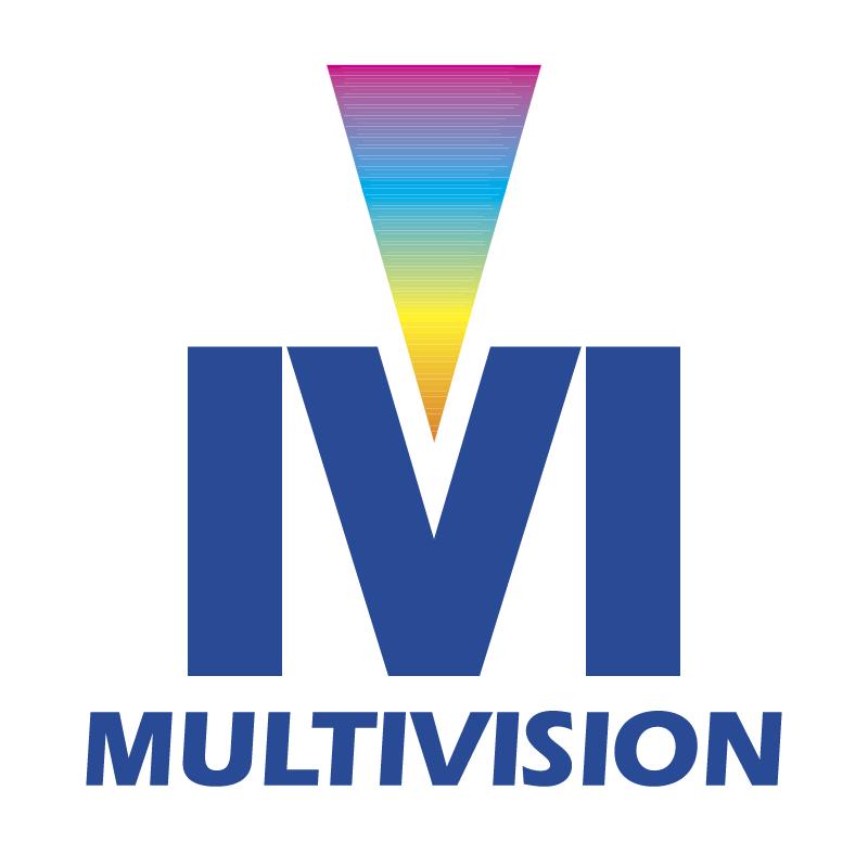 Multivision vector
