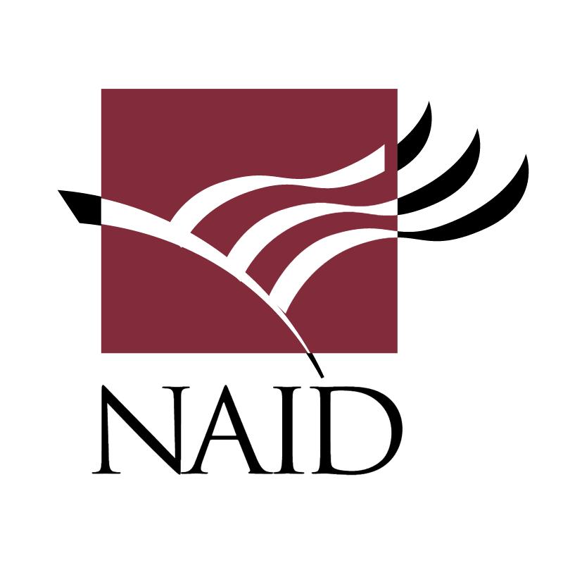 NAID vector