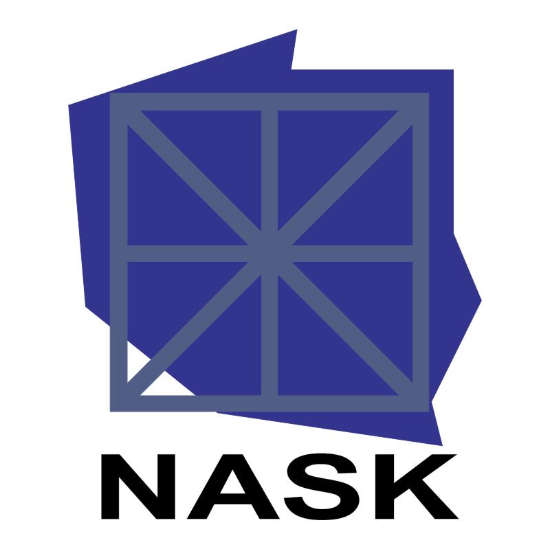 NASK vector