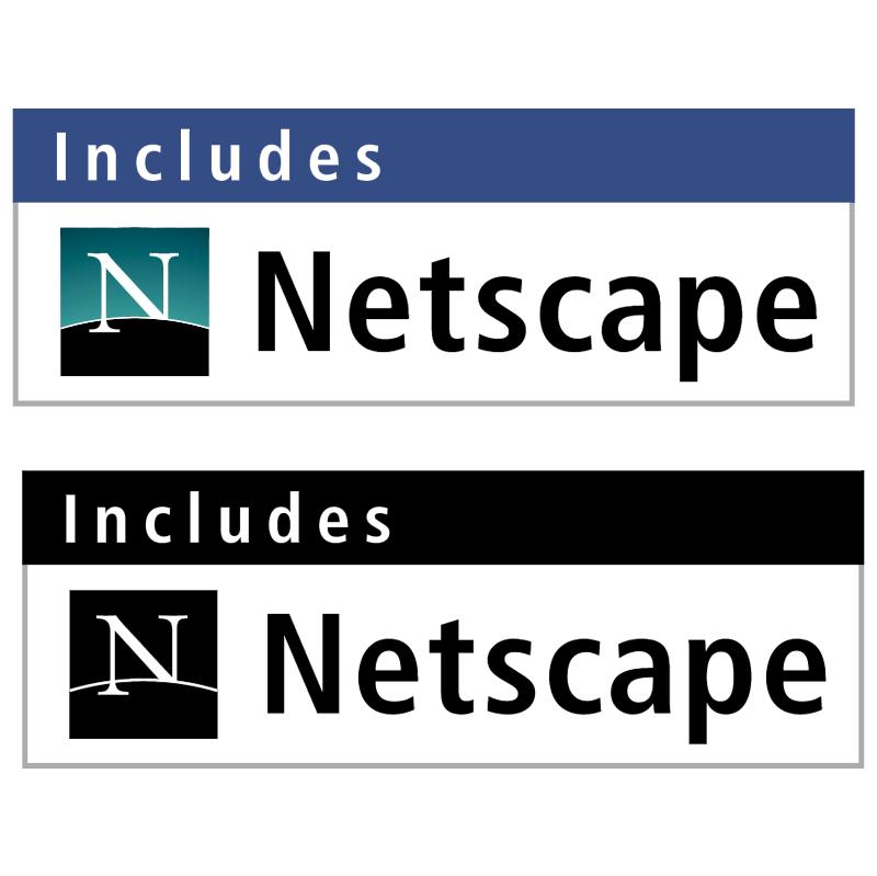 Netscape vector