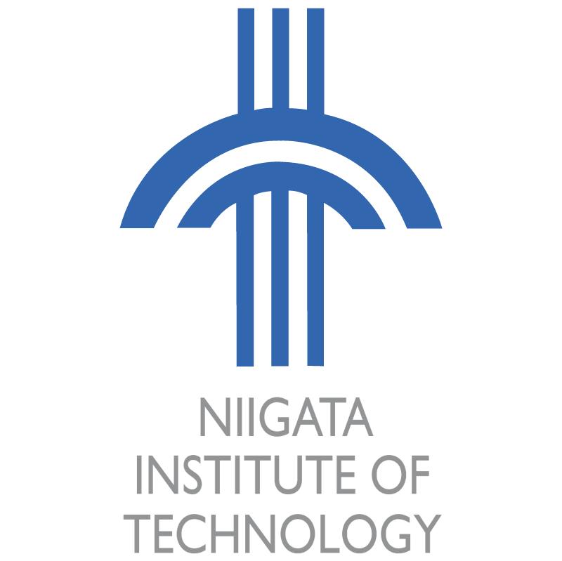 Niigata vector