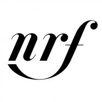 NRF vector