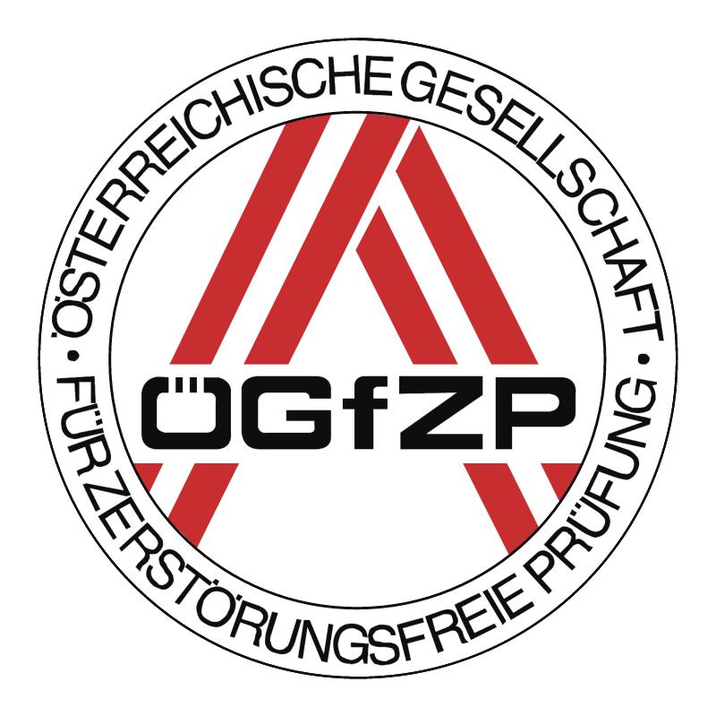 OGfZP vector