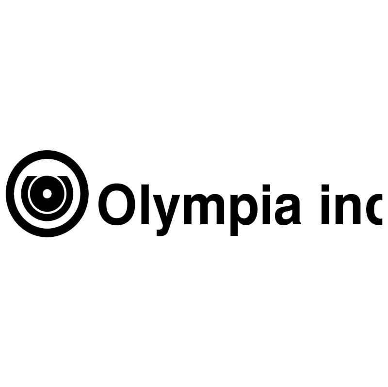 Olympia vector