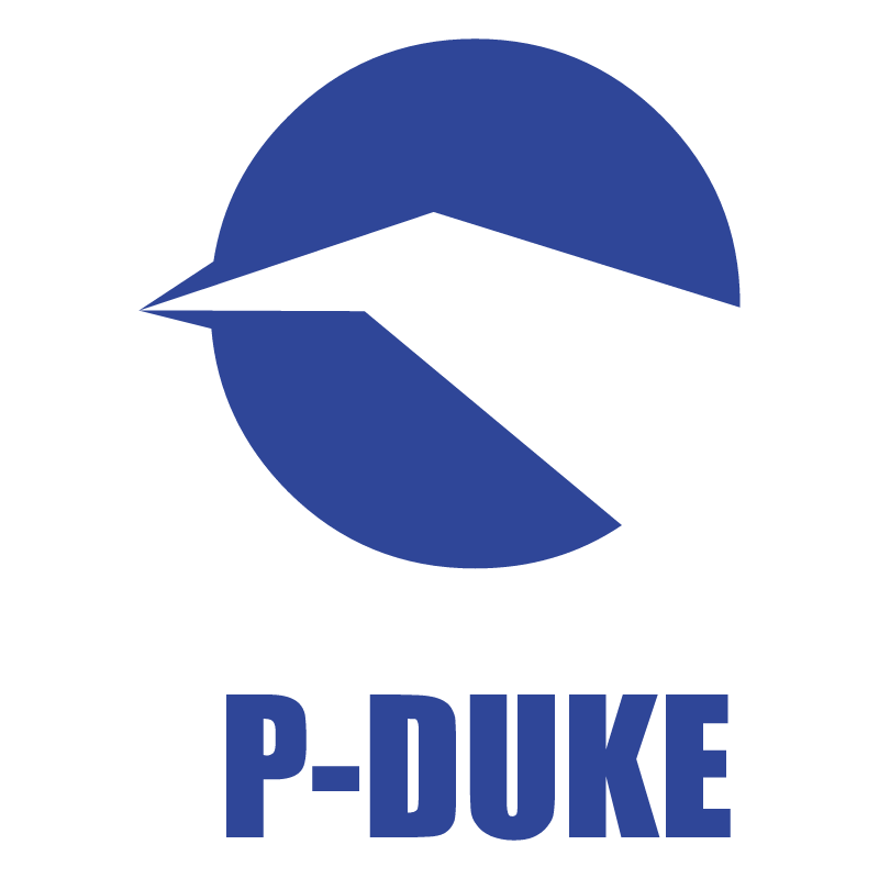 P Duke vector