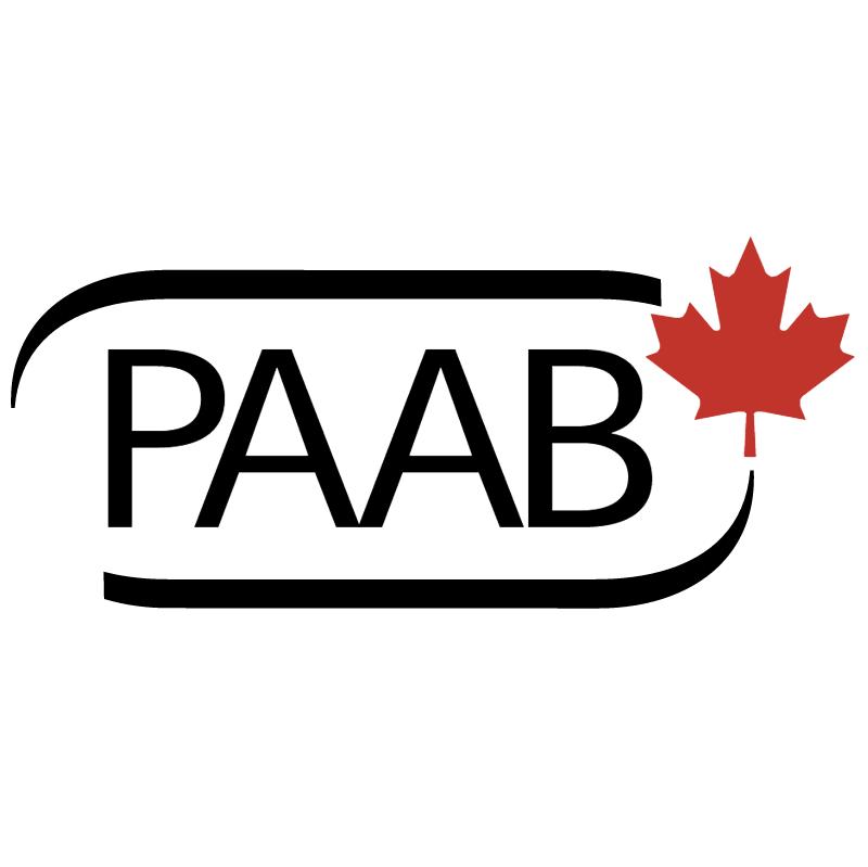 PAAB vector