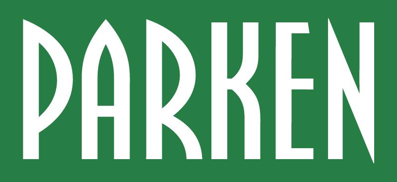PARKEN2 vector