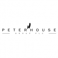 Peterhouse vector