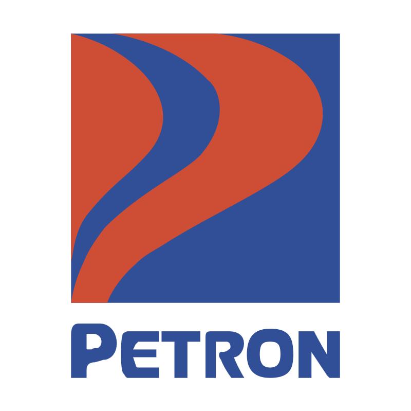Petron vector